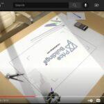 price buildings youtube video