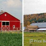 steel buildings vs pole barns